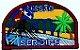 EMBLEMAS DE CAMPO AVENTUREIROS - SERGIPE - MISSÃO - Imagem 1