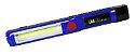 Lanterna de Trabalho LK-006 - Imagem 2