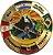 PIN Campori DSA 2019 (Banho de Ouro) - Imagem 1