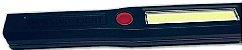 Lanterna WORKING LIGHT N320 Azul, Vermelho ou Laranja - Imagem 3