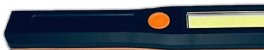 Lanterna WORKING LIGHT N320 Azul, Vermelho ou Laranja - Imagem 4