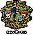 TRUNFO INTERNACIONAL - ADVENTURER CAMP PATHFINDER (Não oficial) - Imagem 1
