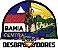 Emblema de Campo Antigo BAHIA CENTRAL - 1ª GERAÇÃO (INTERMEDIÁRIO) - Imagem 1