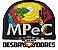 Emblema de Campo Antigo MPeC - 1ª GERAÇÃO (INTERMEDIÁRIO) - Imagem 1