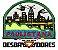 Emblema de Campo Antigo PAULISTANA - 1ª GERAÇÃO (INTERMEDIÁRIO) - Imagem 1