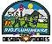 Emblema de Campo Antigo RIO FLUMINENSE - 1ª GERAÇÃO (INTERMEDIÁRIO) - Imagem 1