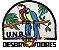 Emblema de Campo Antigo UNB - 1ª GERAÇÃO (INTERMEDIÁRIO) - Imagem 1