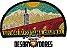 UNION MEXICANA CENTRAL - Emblema de Campo do México (Não Oficial) - Imagem 1