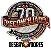 Trunfo comemorativo RECONCILIADO DBV 70anos 2020 - Imagem 1