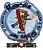 Trunfo IV Campori UCB - Heróis de Hoje 2002 (Oficial) - Imagem 1