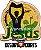 Trunfo V Campori ABA - Vencedor em Jesus 2007 (Oficial) - Imagem 1