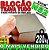 Imã De Neodímio Bloco 50x50x25mm Super Forte Trava Tudo N52 Ima *04 Unidades* - Imagem 9