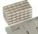 Imã De Neodímio Cilindro 3mm X 4mm - Imagem 1