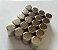 Imã De Neodímio Cilindro 3mm X 4mm - Imagem 6