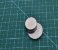 Imã De Neodímio Disco 15mm x 3mm *25 Peças* - Imagem 4