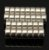 Imã De Neodímio Disco 6mm X 3mm *100 Peças* - Imagem 6