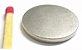 Imã De Neodímio Disco 20mm x 1,5mm *10 Peças* - Imagem 7