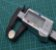 Imã De Neodímio Disco 15mm x 2mm *10 Peças* - Imagem 5
