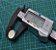 Imã De Neodímio Disco 15mm x 2mm *25 Peças* - Imagem 5