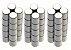 Imã De Neodímio Cilindro 4mm X 4mm - Imagem 5