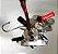 Imã de Neodimio para Pesca Magnética 60mm - Pesca Magnética - Imagem 7