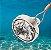 Imã de Neodimio para Pesca Magnética 94mm - Pesca Magnética - Imagem 8