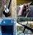 Imã de Neodimio para Pesca Magnética 94mm - Pesca Magnética - Imagem 7