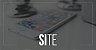 Site institucional - Imagem 1