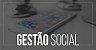 Criação e Análise de Rede Social - Imagem 1