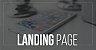 Landing Page Site  - Imagem 1