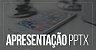 APRESENTAÇÃO PPTX - SLIDE MESTRE - Imagem 1
