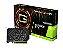 Placa De Video Gtx1650 4gb Pegasus 128bits Gainward Nvidia - Imagem 1