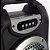 Caixa De Som USB P2 60W Rms LED HOOPSON RBM-012 - Imagem 4