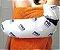 Protetor ortopédico pro banho infantil - Bio Florence - Imagem 2