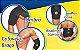 Suporte de neoprene para músculos e articulações PauherSupport - Orthopauher - Imagem 2