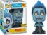 Funko Pop - Disney - Hades (Exclusivo Hot Topic) - Imagem 1