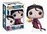 Funko Pop - Disney - Mulan - Imagem 1