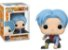 Funko pop - Dragon Ball Z: Future Trunks - Imagem 1