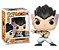 Funko Pop - Dragon Ball: Gotenks (Px Exclusive) - Imagem 1
