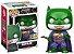 Funko Esquadrão Suicida: Batman Impopster (Excl. SDCC 2017) - Imagem 1
