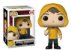 Funko Pop - IT: Georgie Denbrough - Nº 536 - Imagem 1
