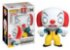 Funko IT: Pennywise Classico Nº 55 - Imagem 1