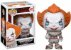 Funko Pop - IT: Pennywise with boat - Nº 472 - Imagem 1