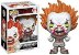 Funko IT: Pennywise with Teeth (excl. FYE) Nº 473 - Imagem 1