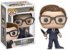 Funko Pop - Kingsman - Harry - Imagem 1