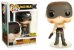 Funko Pop - Mad Max: Furiosa - (Exclusivo Hot Topic) - Imagem 1