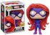 Funko Pop - Medusa (Exclusivo Hot Topic) - Imagem 1