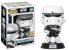 Funko Star Wars: Combat Assault Tank Trooper (SDCC2017) 184 - Imagem 1
