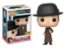 Funko Pop - Wonder Woman - Diana Prince (Exclusivo Hot Topic) - Imagem 1