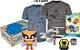 Funko Box - Legion Of Collectors  - Box Ladies of DC - Imagem 1